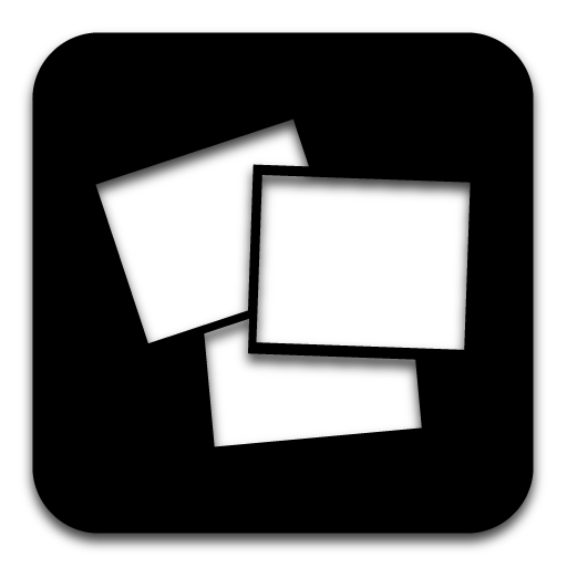 Windows App Icon