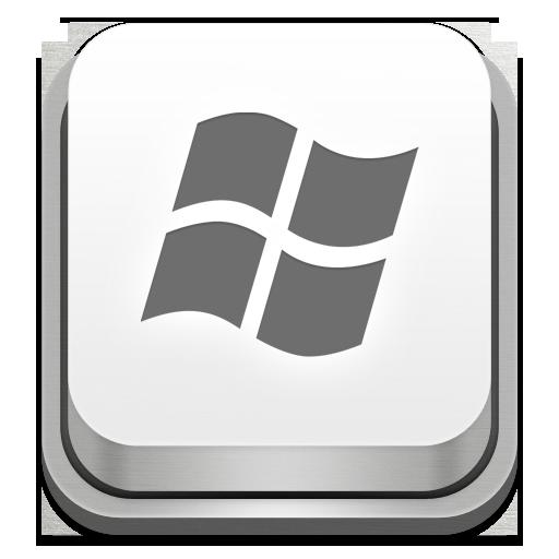 Windows Icon Download Free Icons