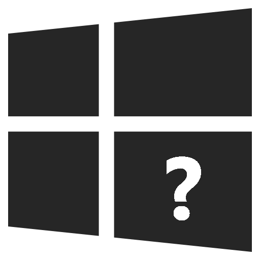 How Windows