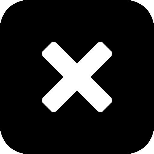 User Interface Close Window Icon Windows Iconset