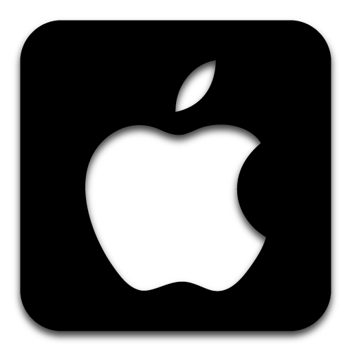 Apple Touch Icon Sizes Updated For Ios