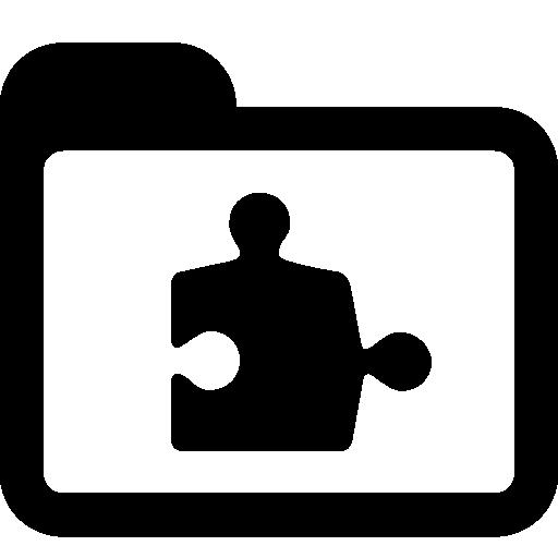Windows Icon File Extension