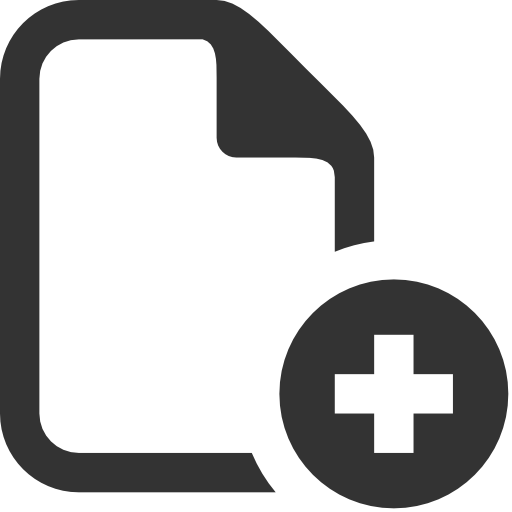 Windows Icon Files Download