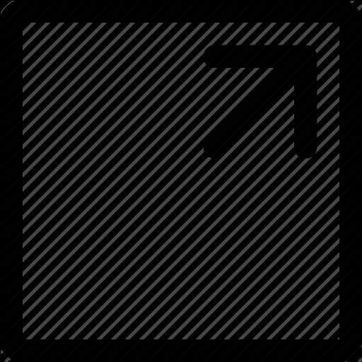 Arrange, Arrow, Down, Left, Right, Up, Windows Icon