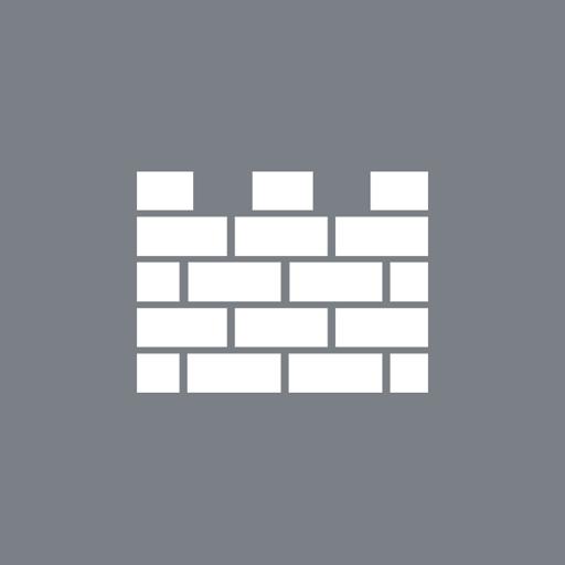 Defender, Windows Icon