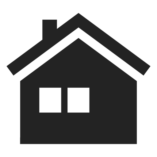 Vector Roof Home Window Transparent Png Clipart Free Download