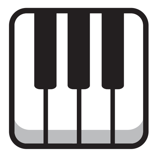 Casio, Keyboard, Keyboard Piano, Music, Piano, Piano Keyboard