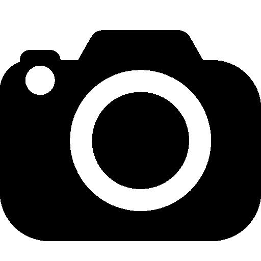 Photo Video Camera Logo Camera Icon, Video Camera