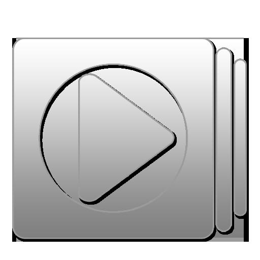 Windows Media Center Logo Transparent Png Clipart Free Download
