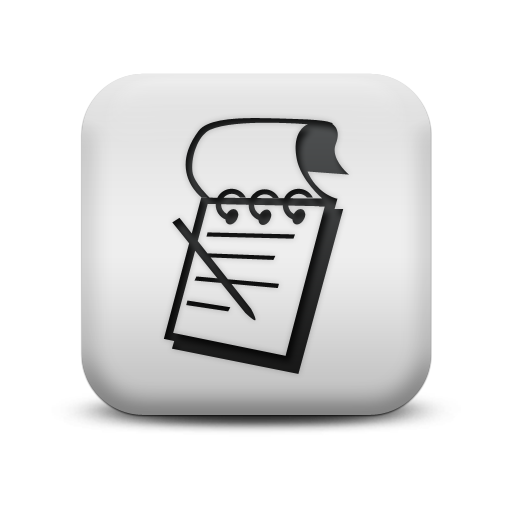 Icon Note