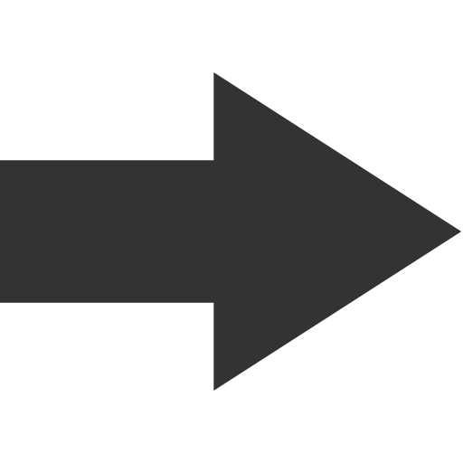 Windows Link Arrow Icon Images