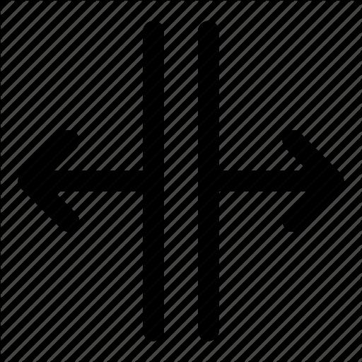 Windows Arrow Icon Images