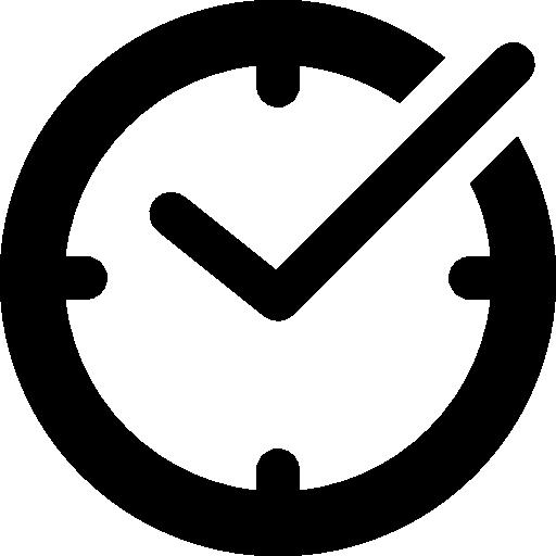 Alarm Icon Windows Images