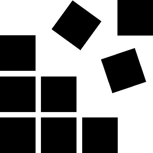 Logos Registry Editor Icon Windows Iconset