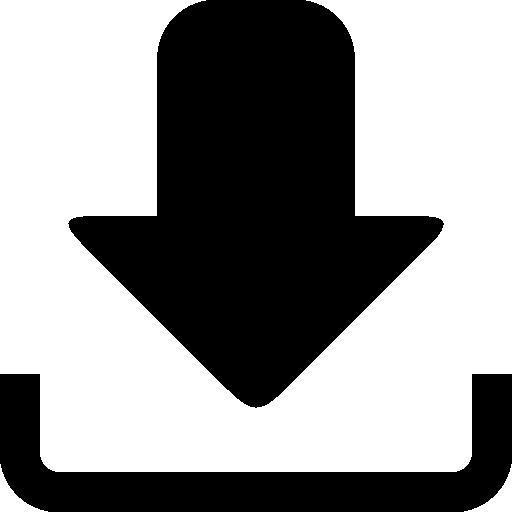 User Interface Downloading Updates Icon Windows Iconset