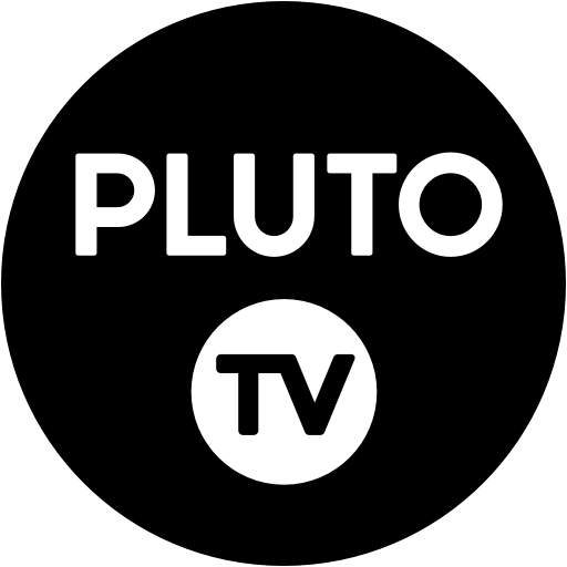 Download Pluto Tv It's Free Tv Latest Version App For Windows