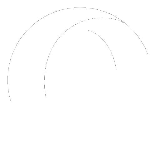 Opera Icon For Windows