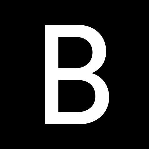 Blockfolio Bitcoin And Cryptocurrency Tracker Free Download