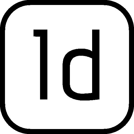 Program, Close, Windows Icon