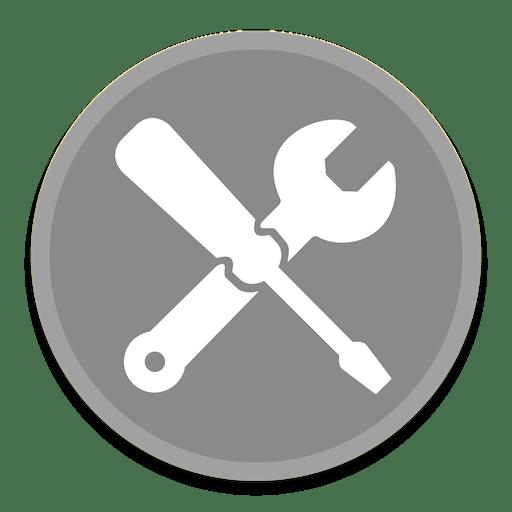 Avanquest Fix It Utilities Professional Free Download