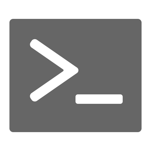 Program Program, Program, Window Icon Png And Vector For Free