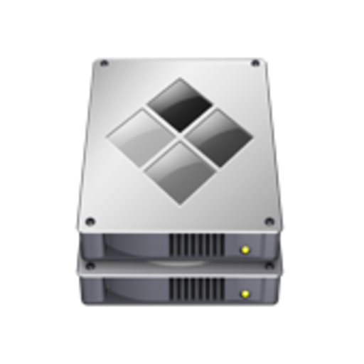 Apple Boot Camp Support Free Download For Mac Macupdate