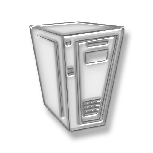 Home Server Icon Images