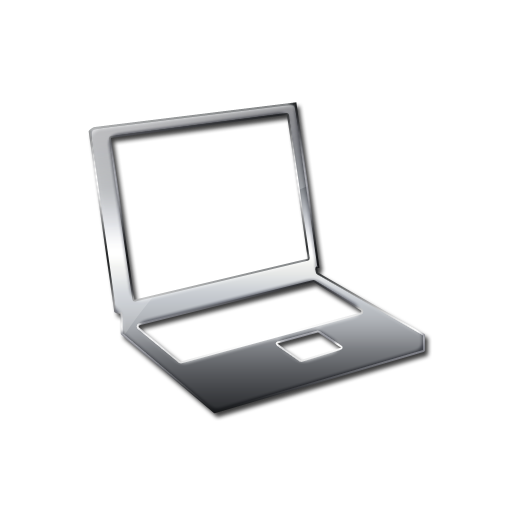 Icon Computer Laptop Images