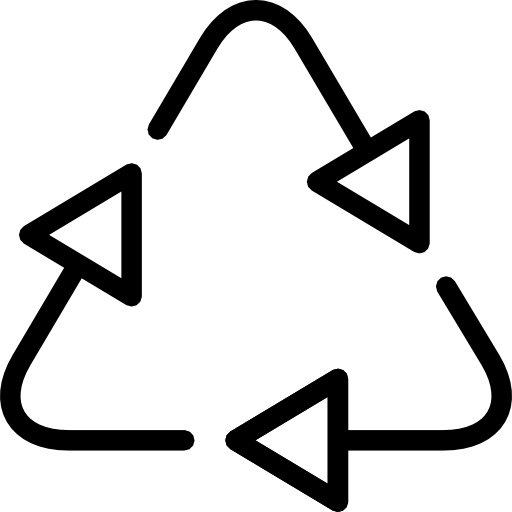 Windows Xp Recycle Bin Icon Download