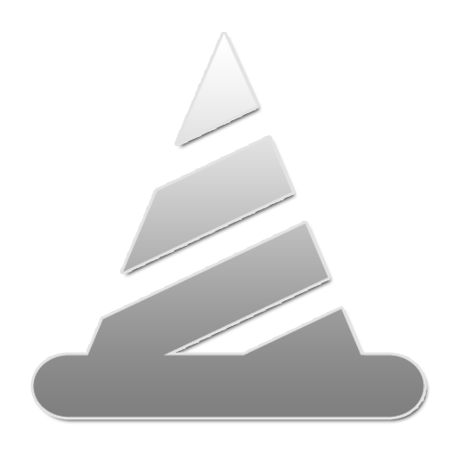 Vlc Icons, Free Vlc Icon Download