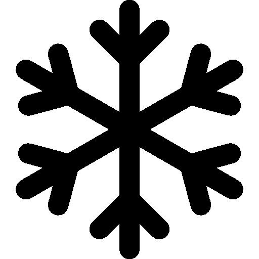 Astrology Winter Icon Windows Iconset