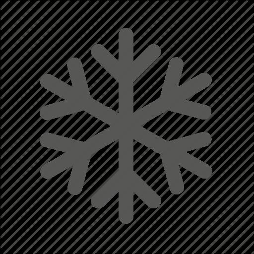 Winter Icon Free Icons