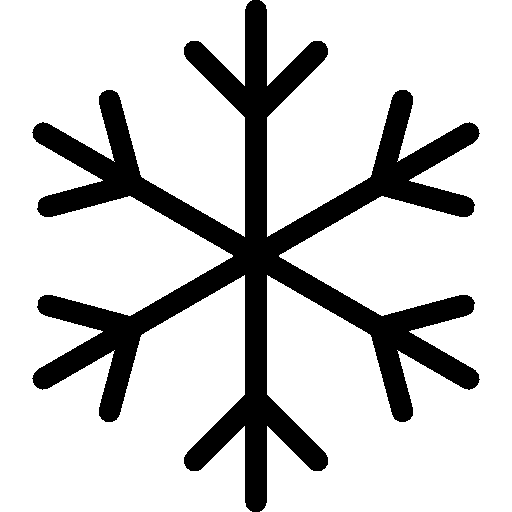 Astrology Winter Icon Ios Iconset