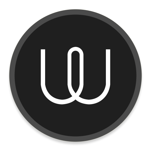 Wire Icon Free Of Button Ui