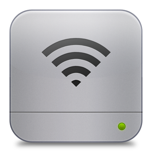 Wifi Hd Png Transparent Wifi Hd Images