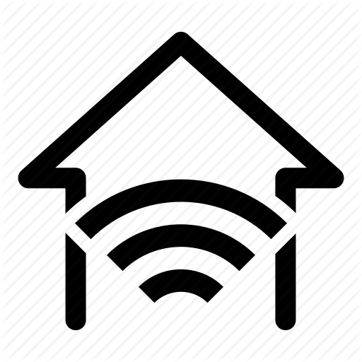Wifi Connected Transparent Png Clipart Free Download