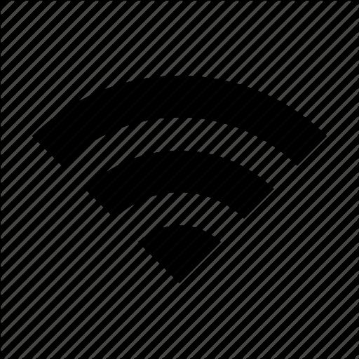 Communication, Connection, Network, Wi Fi, Wifi, Wireless