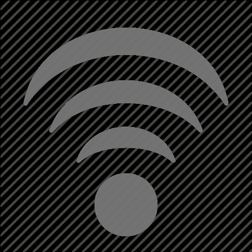 Internet, Black, Text, Transparent Png Image Clipart Free Download