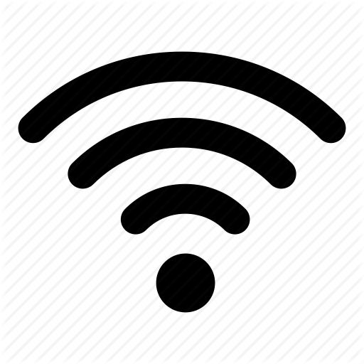 Download Icon Wifi Clipart Wi Fi Computer Icons Wireless Network