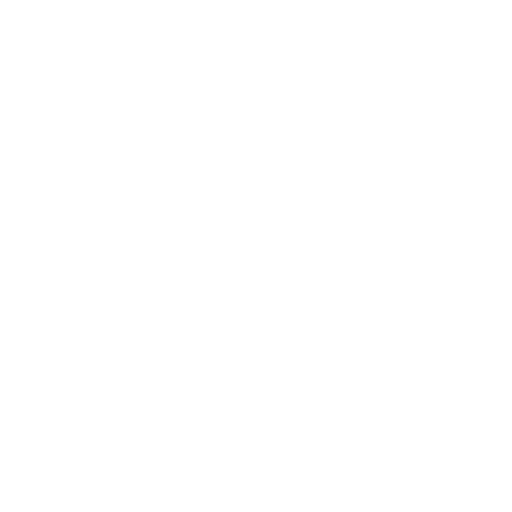 Network Security Forensic Tools And Solutions