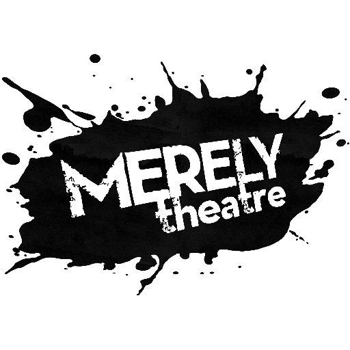 Merely Theatre