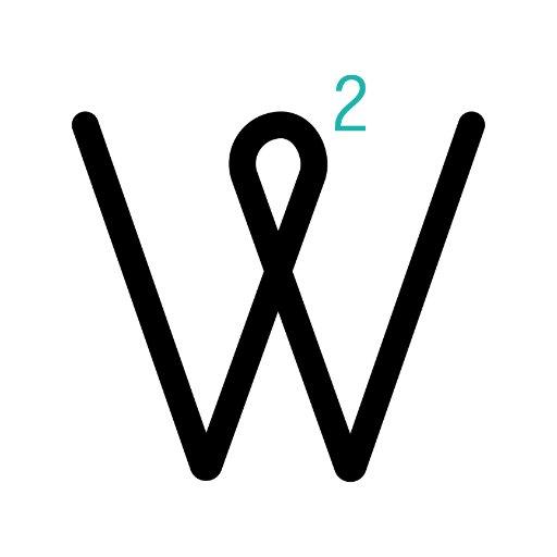 Wix Squared