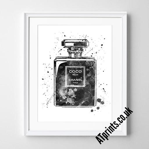 Products Tagged Style Celebrity Icons Atprints