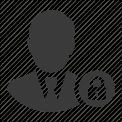 Wizard101 Icon