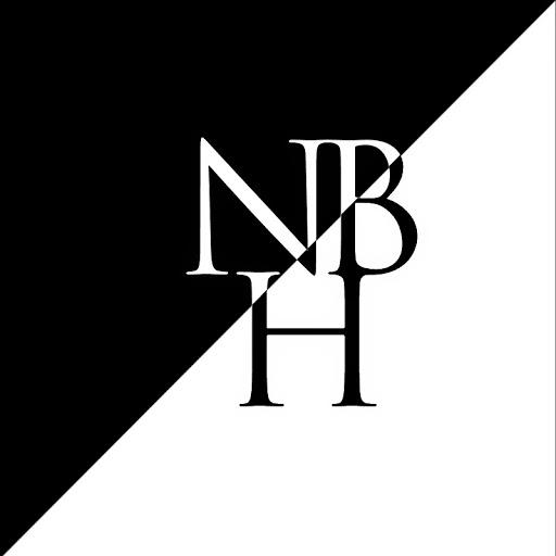 Noobioh