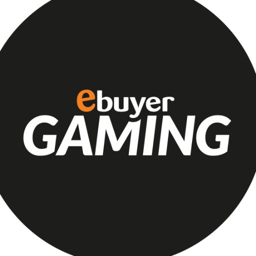 Ebuyer Gaming On Twitter