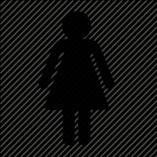 Icon Female