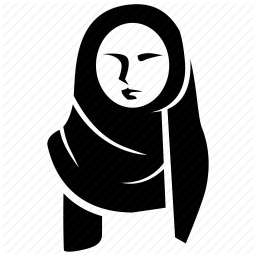 Woman Icon Png Images In Collection