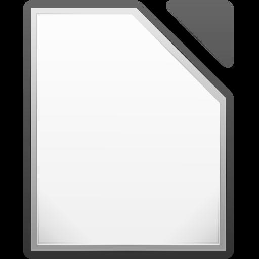 Wordperfect Mac Download Free