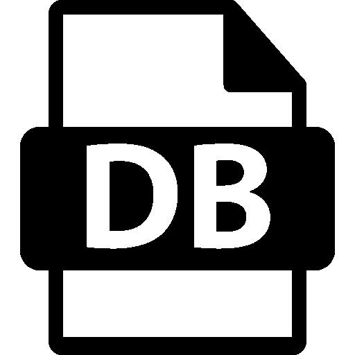 Wpd File, Word Perfect File, Wpd Format, Wpd Format